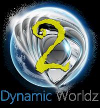 Dynamic Worldz 2 Wiki